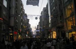 02-istanbul-smjestaj2
