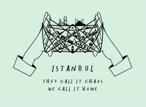 01-istanbul-prevoz-istanbul-chaos-www-theguideistanbul-com