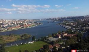Pierre Loti View