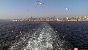 2015 03 22 How to find Yourself in Istanbul - TourViaMe 05