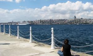 Istanbul - Main Photo